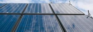 Ren-On – neue effiziente Hybrid-Solarlösungen…